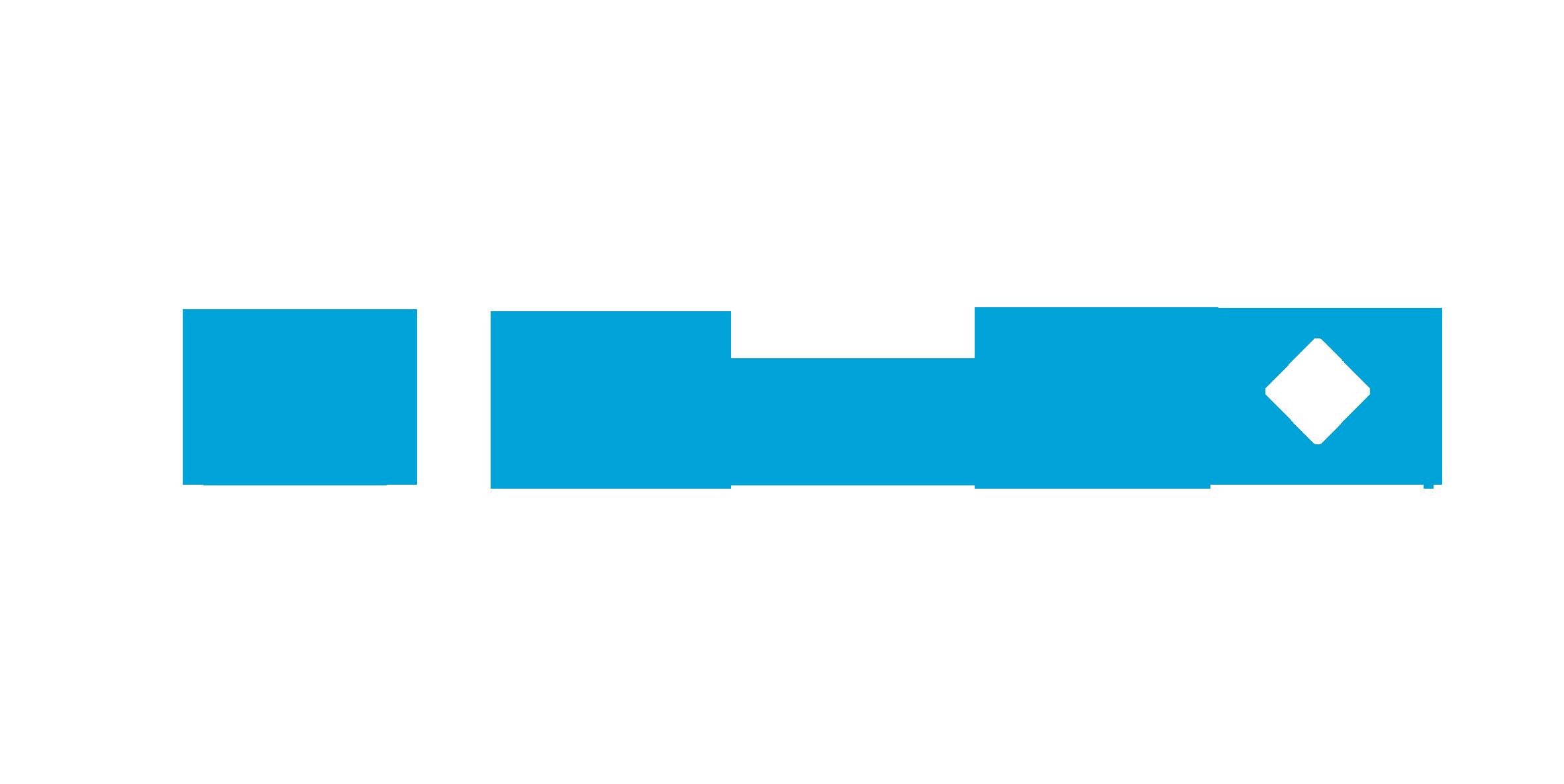 代理ip-ip调度-Bluex